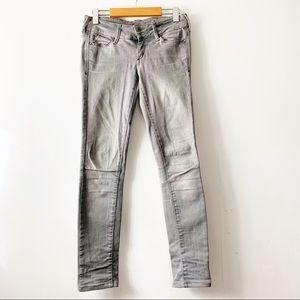 MANGO   Lizzy   Slim Fit Jeans